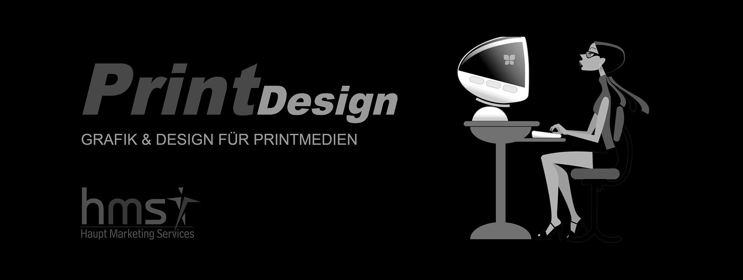 003_Web01_2017_Printdesign_sw